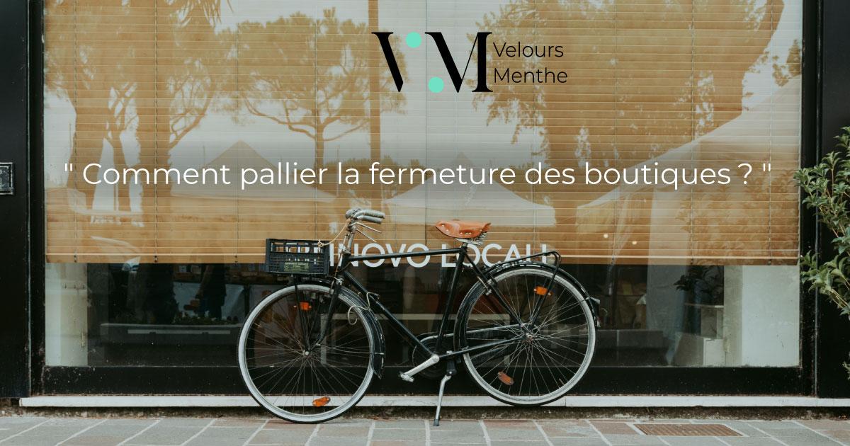 VM_boutiques