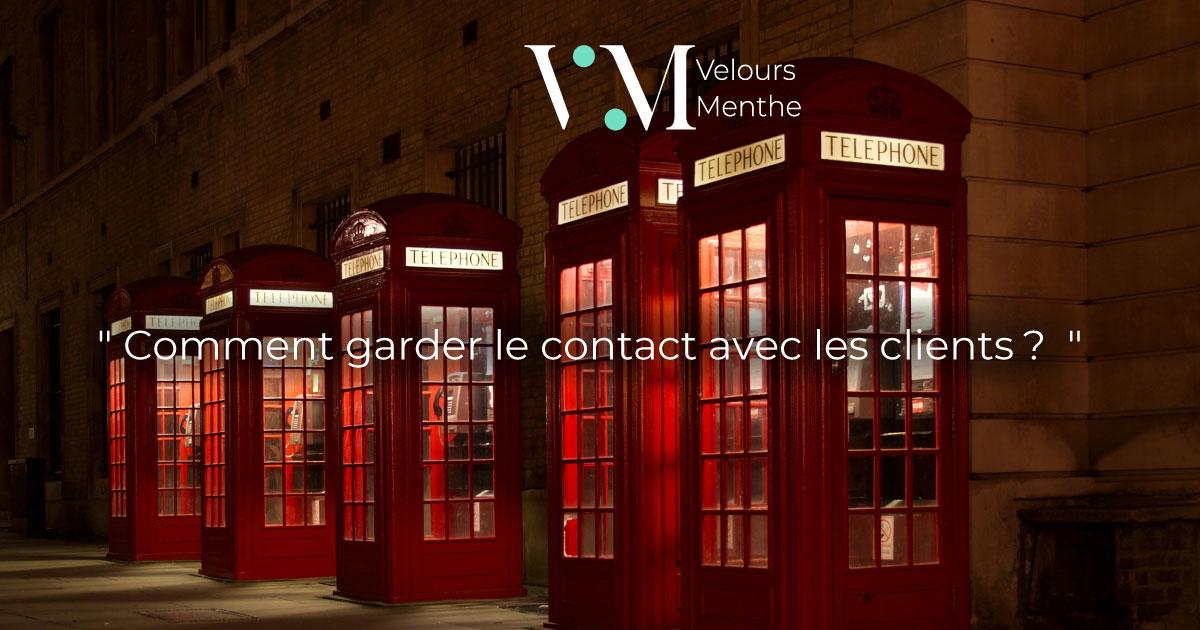 VM_contactclient