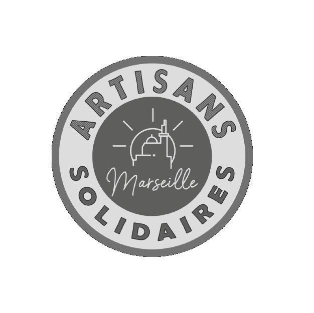 Marseille Artisans Solidaires