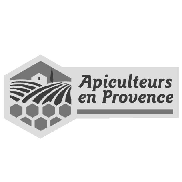 Apiculteurs en Provence