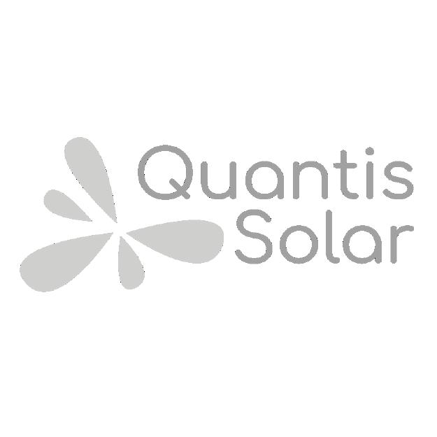 Quantis Solar