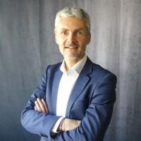 Jean-Francois_Charvat