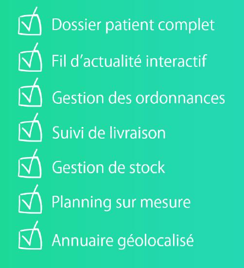 Liste-fonctionnalites