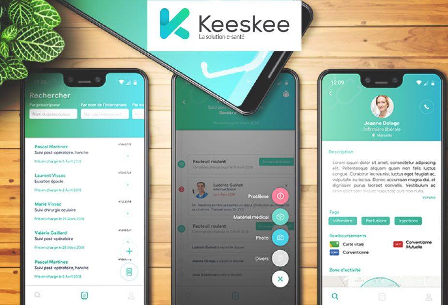 Visuel-Post-Actu-client-Site-VM-Keeskee01