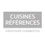 Cuisines References